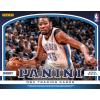 Panini 2012-13 Panini Basketball Hobby Doboz NBA