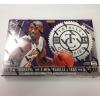 Panini 2013-14 Panini Totally Certified Basketball Hobby Doboz NBA