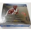 Panini 2012-13 Panini Brilliance Basketball Hobby Doboz NBA