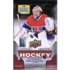 Upper Deck 2013-14 Upper Deck Series 1 Hockey Hobby Doboz NHL
