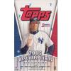 Toops 2005 Topps Series 1 Baseball Hobby Doboz MLB