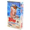 Toops 2013 Topps Series 1 Baseball Hobby Doboz MLB