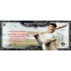 Toops 2014 Topps Museum Collection Baseball Hobby Doboz MLB