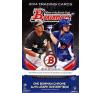 Bowman 2014 Bowman Baseball Hobby Doboz MLB ajándéktárgy