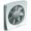 Cata LHV 225 axiális szellőztető ventilátor