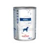 Royal Canin Renal - Konzerv 410 g