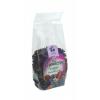 IZ-ISZ Erdei gyümölcs ízű gyümölcstea keverék hibiszkusszal 100 g