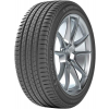 MICHELIN LATITUDE SPORT 3 N0 295/40 R20