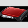 Russell Hobbs 19921-56/RH Colours Flame Red grill