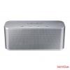 Samsung Level Box Mini Hangszóró Ezüst