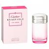 Cartier Baiser Volé Lys Rose EDT 30 ml
