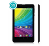 Alcor Access Q781M 3G 8GB tablet pc