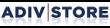 Panasonic Tévék webáruház