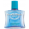 Brut Sport Style after shave 100ml