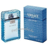 Versace Man Eau Fraiche After Shave 100ml