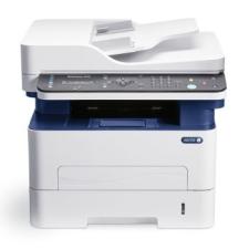 Xerox WorkCentre 3215V_NI nyomtató