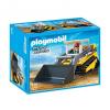 Playmobil Kis markológép - 5471