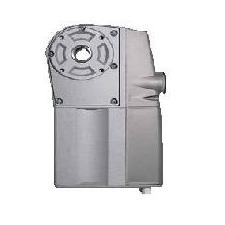 VIS Ipari kapunyitó biztonságtechnikai eszköz