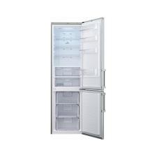 LG GBB530NSQPB hűtőgép, hűtőszekrény