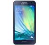 Samsung Galaxy A3 A300 mobiltelefon
