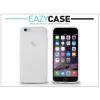 Eazy Case Apple iPhone 6 szilikon hátlap - transparent