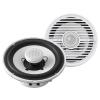 Clarion CMG 1622R 16,5cm-es vízálló kétutas koax hangszóró