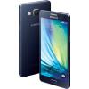 Samsung Galaxy A5 Duos A500