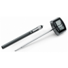 Weber digitális zsebhőmérő