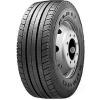 Kumho 315/60R22.5 KLD03 152/148L