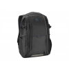 Dell Dell Urban 2.0 Backpack Carry Case