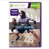 Microsoft XBOX 360 Nike+ Kinect Training