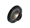 Nikon WC-E63 nagylátószögű előtét fényképező tartozék