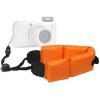 Polaroid úszó pánt