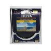 Hoya Cirkuláris Polárszűrő Slim (PHL) 82mm