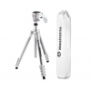 Manfrotto Compact Action White állvány