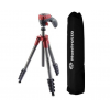 Manfrotto Compact Action Red állvány