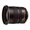 Nikon AF-S Nikkor 12-24 mm f/4,0 G DX IF ED