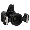 Nikon SB-R200 R1 makro vaku kit