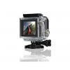 GoPro Lcd Touch Back Pack