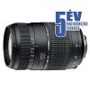 Tamron AF 70-300 F/4-5.6 LD Di Macro 1:2 Canonhoz