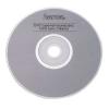 Hama lézertisztító lemez
