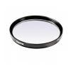 Hama UV szűrő 30,5mm