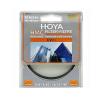 Hoya HMC UV (C) szűrő 82mm