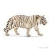 SC 14731 Tigris, fehér