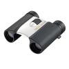 Nikon Sportstar EX 8x25 Silver távcsõ