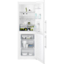 Electrolux EN3201MOW hűtőgép, hűtőszekrény