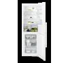 Electrolux EN3601MOW hűtőgép, hűtőszekrény