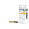 Wiha TORX® bitek 25 mm, műanyag dobozban Wiha 34749