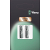 Wera 3 db 867/1 Z TORX® bit, T25/T30/T40 Wera 05073376001 Hossz:25 mm
