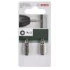 Bosch Bosch Csavarozó bit, Standard PZ 2609255923 Pozidriv PZ 2Hossz:25 mm